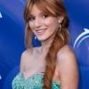 Bella Thorne ismét filmszerepet kapott