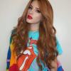Bella Thorne ismét kiverte a biztosítékot a netezőknél