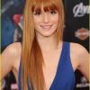 Bella Thorne két új filmben kapott főszerepet