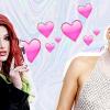 Bella Thorne Kristen Stewartra pályázik