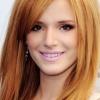 Bella Thorne lesz Adam Sandler lánya