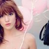 Bella Thorne, mi van a táskádban?