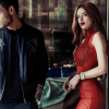 Bella Thorne-nal fog romantikázni új klipjében Liam Payne