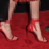 Bella Thorne nem szőrtelenít – fotók