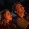 Bella Thorne új filmjéhez megérkezett a magyar nyelvű előzetes