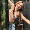 Bella Thorne utcára került volna, ha a Disney nem karolja fel