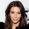 Belső munka volt? Kim Kardashian sofőrje is érintett a párizsi rablásban