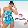 Bemutatjuk a 2018-as fürdőruhatrendeket, tarts velünk a divatkalandban!