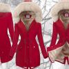 Bemutatjuk a kabátokat, amik megrengették a divatvilágot!
