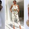 Bemutatjuk a nyári szezon TOP ruháit!