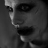 Bemutatkozott Jared Leto, mint Joker