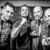 Bemutatkozott Vörös Attila új zenekara