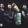 Bemutatta készülő albumának első új szerzeményét a Papa Roach