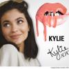 Bemutatta őszi kollekcióját a babát váró Kylie Jenner