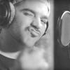Bemutatta új dalát Adam Lambert
