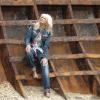 Bemutatta új dalát Bonnie Tyler