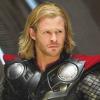 Bemutatták a Thor: The Dark World plakátját