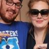 Bemutatták Adele viaszfiguráját