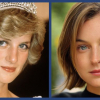 Bemutatták Diana hercegnét A korona új évadából