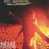 Bemutatták Nelly Furtado új kislemezét