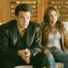 Ben Affleck még mindig tartja a kapcsolatot Jennifer Lopezzel