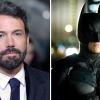Ben Affleck nem csak egyszer lesz Batman
