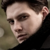Ben Barnes énekesi szerepben
