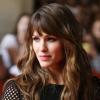 Ben Affleckkel való szakítása óta nem randizott senkivel Jennifer Garner