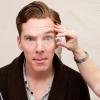 Benedict Cumberbatchből viaszszobor lesz