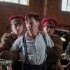 Benedict Cumberbatch filmjéé a Torontói Filmfesztivál fődíja