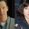 Benedict Cumberbatch megkérte barátnője kezét
