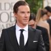Benedict Cumberbatch meleg barátai esküvőjére volt hivatalos