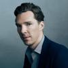 Benedict Cumberbatch nem csak a mozivásznon hős!