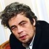 Benicio Del Toro a galaxis védelmezője lesz?
