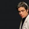 Benicio Del Toro a Puerto Ricó-i filmfesztivál vendége lesz