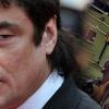 Benicio Del Toro alakítja a Gyűjtőt