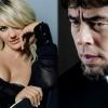 Benicio Del Toro és Cameron Diaz: együtt járnak?