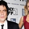 Benicio Del Toro és Emily Blunt ismét együtt a filmvásznon