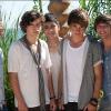 Névhasználati jogok miatt perelik a One Directiont