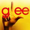 Beperelték a Foxot a Glee miatt