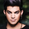 Beperelték Adam Lambertet