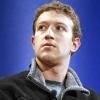 Beperelték Mark Zuckerberget