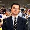 Beperelték Scorsese filmjét, a Wall Street farkasát