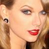 Beperelték Taylor Swiftet