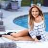 Bepillantást engedett magánéletébe Jennifer Lopez