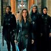 Berendelte a Netflix a Warrior Nun folytatását