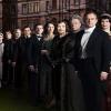 Berendelték a Downton Abbey 5. évadát