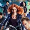 Berendelték a Shadowhunters második évadát