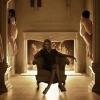 Berendelték az Amerikai Horror Story folytatását