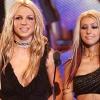 Berobbant a kábítószeriparba Britney Spears